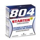 804® PACK STARTER