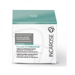 IncaRose EPH Filler Experience Face Cream
